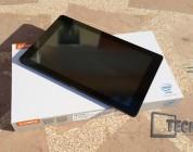 Teclast X10HD 3G Review