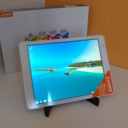 Daily Deals: Teclast X98 Air 3G 64GB $186, Chuwi Vi10 $129