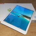 Teclast Air X98 Air 3G User Reviews