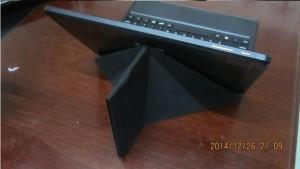 Teclast X10HD keyboard 2