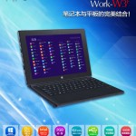 PiPo W3F Bay Trail Surface 2 Pro style tablet shipping for $190