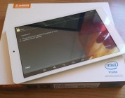Teclast X80h Windows 8.1/10 Drivers