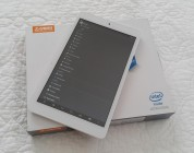 Teclast X80h Dual OS