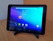Cube i6 Air 3G Dual OS Review