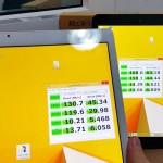 Teclast X98 Air 3G Vs Cube i6 3G