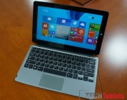 Another new Core M Tablet from China: Vido W11X 11.6″