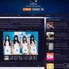 Cube i7 Android emulator