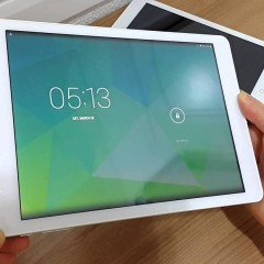 Teclast P98 4G Rom Firmware 1 16 update and How to flash