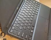 Teclast X10HD 3G Keyboard Dock Hands On