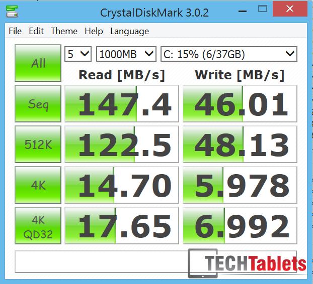 Kingston 64GB DT100G3 USB 0 Flash Drive