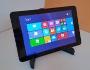 Cube iWork8 3G Dual OS