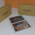 [Updated] Chuwi Hi8 Vs Chuwi Vi8 Ultimate – Which is better?