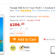 Tablet Deals: Teclast X98 Air II 64GB for just $186 and more…