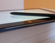 Cube i7 Stylus Review Now Online