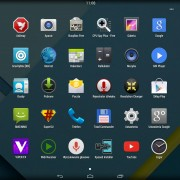 Teclast X98 Air 3G Custom Rom Mirek190 V4.0 For Air II and Air 3G Released
