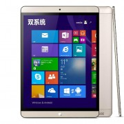 Onda's new 9.7″ V989 and V919 Air Dual OS tablets released