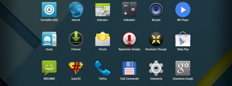 Teclast X98 Air 3G / Air II Custom Rom Mirek190 v4.2 Released