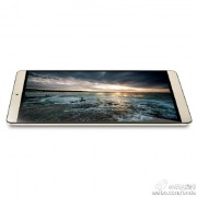 Two Onda 9.7″ Retina tablets with new design teased