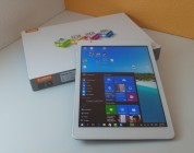 Teclast X98 Pro Review Is Now Online