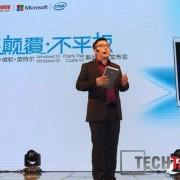 Teclast X98 Pro Atom X5 Z8500 Cherry Trail Officially Released