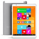 Teclast X98 Pro. International Version to ship on the 20th