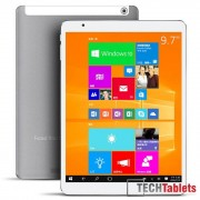 Daily Deal: Teclast X98 Pro Dual OS for $238.99