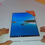 Teclast X98 Pro Unboxing Video And First Impressions