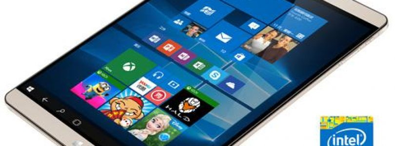 Onda V919 Air CH Windows 10 And Android Image Downloads
