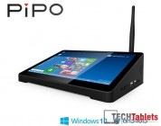 PiPo X9 Released a 8.9″ 1920 x 1200 version of the PiPo X8