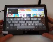 PiPo X9 Review – A Cheap Dual Boot Hybrid Mini PC