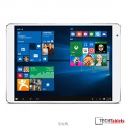 Teclast X98 Plus Announced, Another Cherry Trail 9.7″ Tablet
