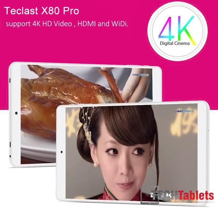 Teclast X98 Pro image 7