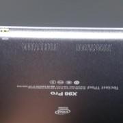 Teclast X98 Pro Mod: Add A Full Sized USB Port