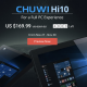 Chuwi Hi10 $169.99 Black Friday Sale (Update)