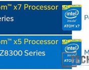 Intel to Phase Out Current Atom Cherry Trail Series With Slightly Faster Refresh