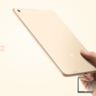 How to install Google Play Store on the Xiaomi Mi Pad 2