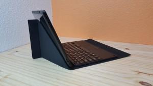 Teclast X16 Pro Review Dual Boot 11 6 Atom X5 Z8500