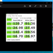 Teclast X98 Plus Benchmarks, Speed, Game Test and Thermals