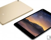 Xiaomi Mi Pad 2 Announced