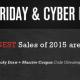 Deals: GearBest Black Friday Snap Up Sales