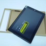 Chuwi Hi10 Unboxing And First Impressions