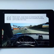 Xiaomi Mi Pad 2 Review (Video Review Android Version)