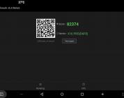 Xiaomi Mi Pad Scores 85k AnTuTu? Only in AnTuTu 6 Beta!