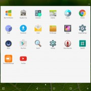Teclast X98 Pro Mirek190 V1.1 Custom Rom Released (Updated)