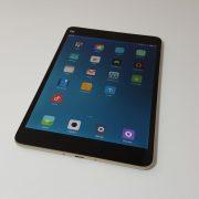 Xiaomi Mi Pad 2E – A Dual OS Updated Version?
