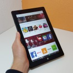 Chuwi Hi10 and Onda oBook Reviews Online