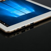 Chuwi Hi12 Specs – First Chinese 3:2 Tablet with SP3 Screen