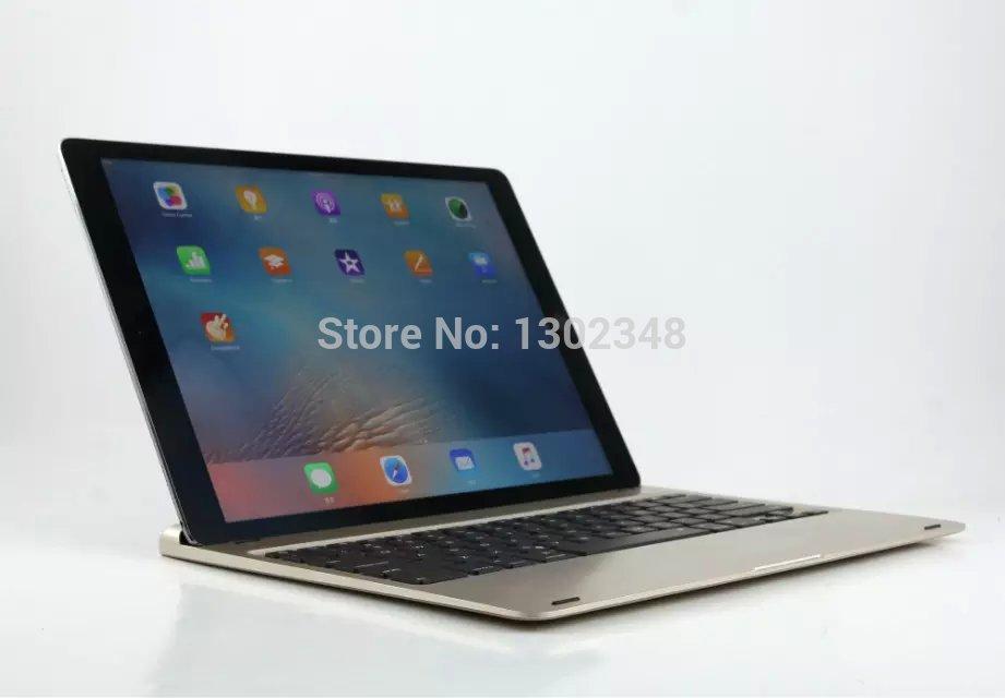chuwi hi12 keyboard pictures dealbreaker techtablets. Black Bedroom Furniture Sets. Home Design Ideas