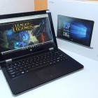 Onda Obook 11 Unboxing The Yoga Clone and First Impressions