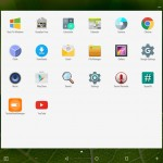 Teclast X98 Pro Mirek190 v3 Custom Rom Released